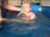 Abeceda potápění