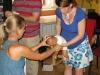 Jak správně manipulovat s miminkem