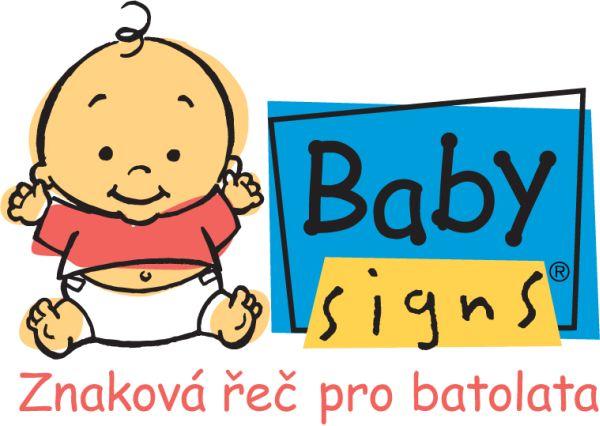 BabySignsLogo_CZ.