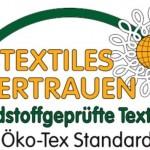 Logo Okotex